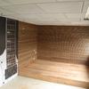 Sala de musica a prova de som