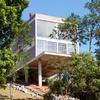 Construção de loft em santana de parnaíba