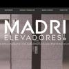 Madrid Elevadores