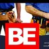 Be Servicosta Em Construção E Reformas