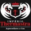 Império Thermastra