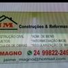 Jm Construcoes E Reformas Ltda