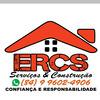 Ercs Serviços E Construção