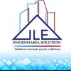 Ile Engenharia Solution