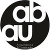 ABAU Arquitetura e Construção