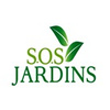S.O.S Jardins e Afins