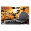 Prime Predial Pinturas & Reformas
