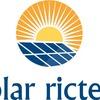 Solar Ricteix