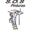 S.O.S Pinturas