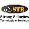 Fiber Conn Soluções Tecnológicas