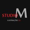 Studio M Digital Ltda