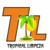 Tropical Limpeza