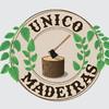 Único Madeiras