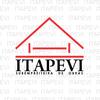 Itapevi Subempreiteira De Obras Ltda
