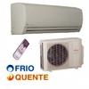 Fornecer Ar Condicionado (Sem Instalação)
