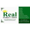 Real Serralheria E Comércio