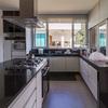 Fazer armários de cozinha