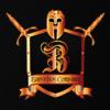 Barcellos Company