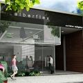 ALBERFLEX - Móveis para Escritórios