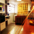 Apartamento em Ingá/Niterói - 90m²