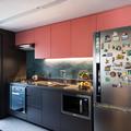 Apartamento FRV