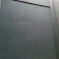 Aplicação de Textura na Fachada