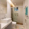 Banheiro - Vista 02