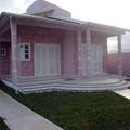 CASA CONSTRUIDA GAIVOTA-SC Ligue 48 3534-2727 ou 48 88330872 www.pepematerialdeconstrucao.com.br MSN: marilia-pepe@hotmail.com