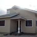 CASA CONSTRUIDA SOMBRIO-SC  Ligue 48 3534-2727 ou 48 88330872 www.pepematerialdeconstrucao.com.br MSN: marilia-pepe@hotmail.com