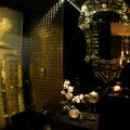 Casa Cor 2010_lavabo
