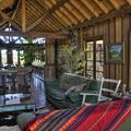 Casa de Fazenda - Interior Rustico , Rural.