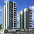 Condomínio Comercial e Residencial - Fátima, Caxias do Sul