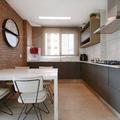 Cozinha 1 - Duplex DMM