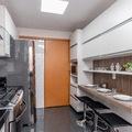 Cozinha - Buritis