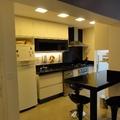 Cozinha pós obra