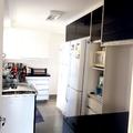 Cozinha Prática