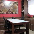 Escritório Home Office - Cond. Domus em São Bernardo do Campo