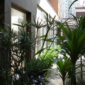 Escritório La Estampa - Jardim