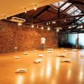 Espaço Cultural Casa da Ribeira, Natal - RN
