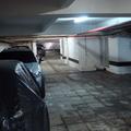 Garagem condominio Residencial em Ipanema