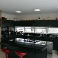 Imagem Cozinha Depois da Reforma