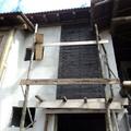 Imov Construtora - Construção e Reforma Sobrado - Litoral-PR