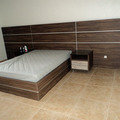 Imov Construtora - Móveis sob Medida - Dormitório