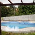 Piscina Vinil Africa