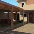 Projeto - Construção Residencial