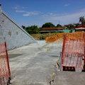 Projeto de Construçao de 6 Casas.