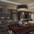 Projeto de Interiores - Pedra Branca - Palhoça - SC