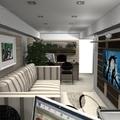 Projeto escritório