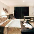 Projeto para hotelaria