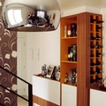 Reforma apartamento Itaim
